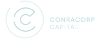 ConraCorp Capital